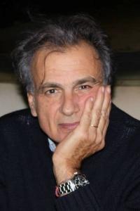 INTERVISTA SPECIALE A : SILVIO BANDINELLI