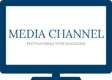 MEDIACHANNEL MAGAZINE