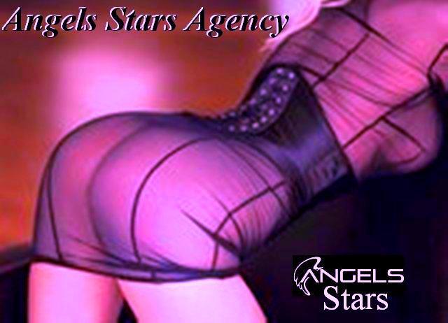 ANGELS STARS AGENCY