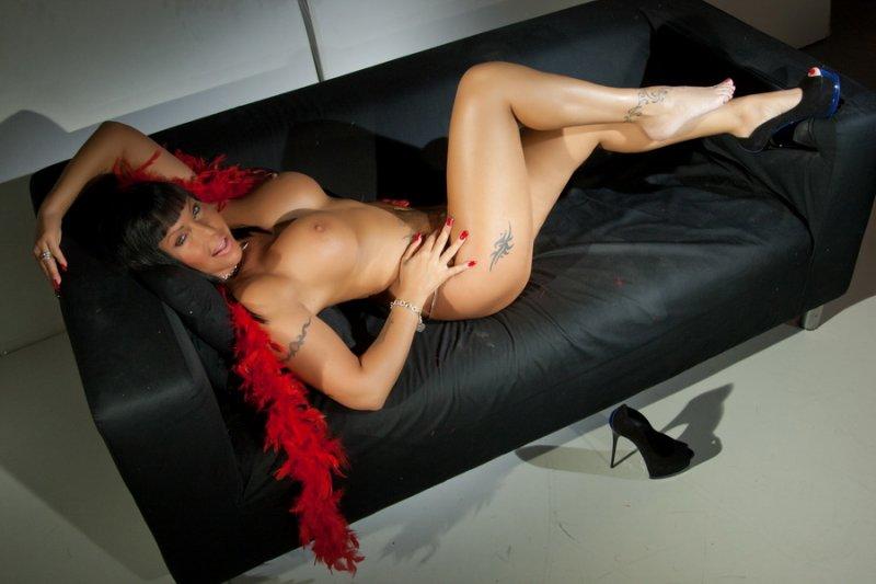 video massaggi porno sesso free