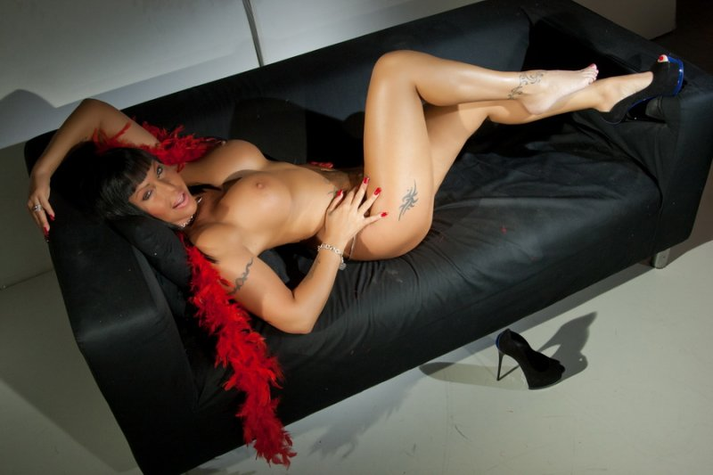 Valentine Porn 71
